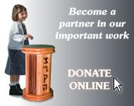 Donate Online (190)